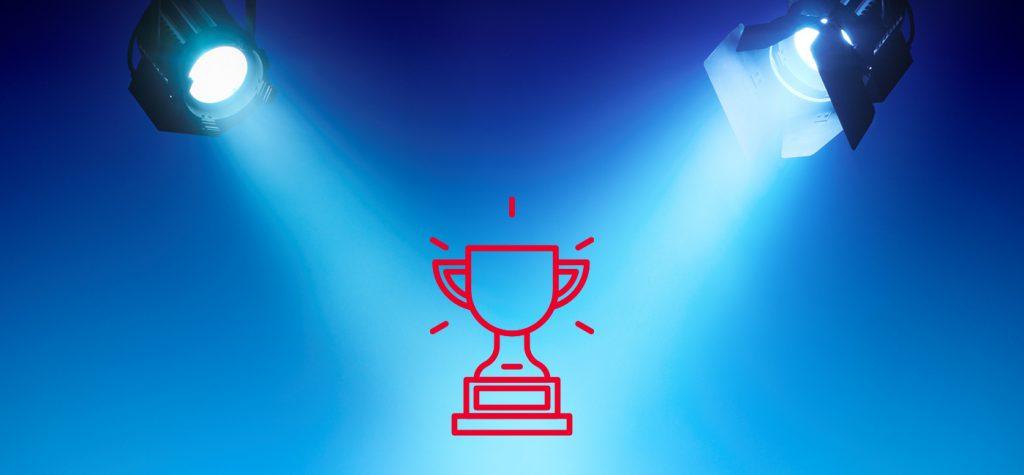 Premio-Segurador