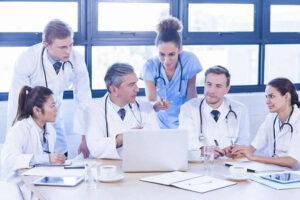 Como Escolher Plano de Saúde Bradesco